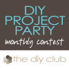 Thumbnail image for DIY Project Party