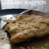 Thumbnail image for Wasabi Salmon