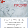Thumbnail image for Its Party Time 2-4-2013