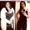Thumbnail image for Another amazing weight loss story