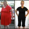 Thumbnail image for Weight Loss– Kathy
