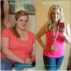 Thumbnail image for Weight Loss Renae