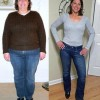 Thumbnail image for Weight Loss- Sandy