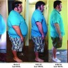Thumbnail image for Weight Loss&#8211; You can make the change