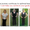 Thumbnail image for Weight Loss Journey- Cheri update