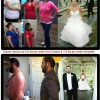Thumbnail image for Weight Loss &#8211; Heather and Brenton