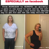 Thumbnail image for Weight Loss Journey – MY UPDATE