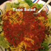 Thumbnail image for You Can Lose Weight Eating Taco Salad