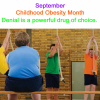 Thumbnail image for Its Child Obesity Month