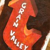 Thumbnail image for Our Grain Valley Sign