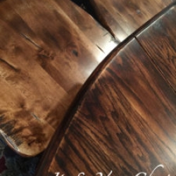 Thumbnail image for Table Renovation