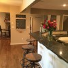 Thumbnail image for The BUNGALOW -Our Kitchen Update- Before, During and NOW