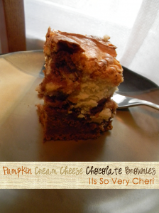Pumpkin-Brownies2