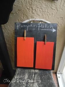 Pumpkin-Patch-2