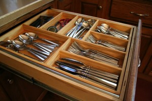 drawers 1