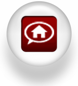 RED-hometalk2