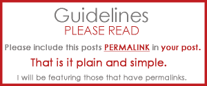 party-Guidelines