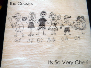 Cousins4