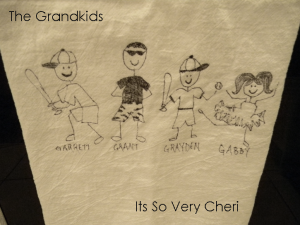 Grandkids1