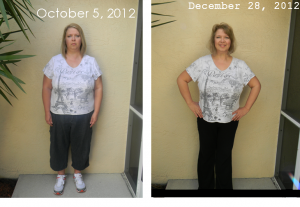 Before-AfterDec28,2012-2b