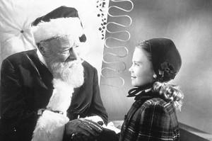 Christmas-Miracle-