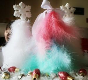 FeatherTrees-glitterIMG_0772