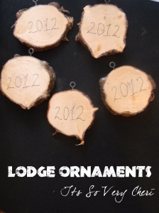 Lodge-2c