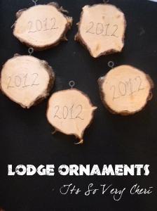 Lodge-2c
