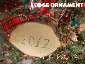 Lodge1b